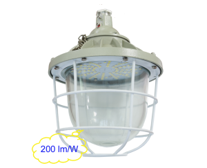 explosionproof-led-floodlight-flameproof-type