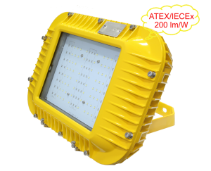 led-explosion-proof-lighting-atex-iecex