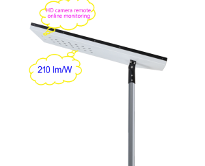 solar-led-street-light-online-camera-via-wifi-cellular-network