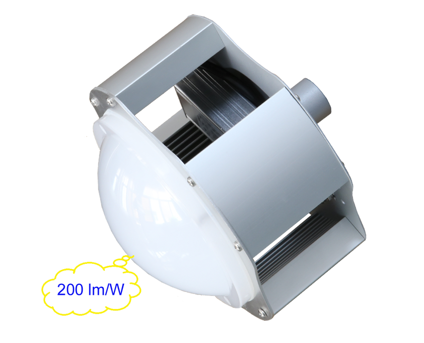 led-floodlight-philips-led-chip